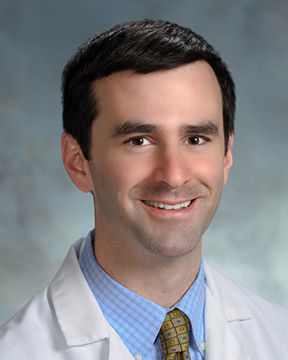 Robert Green, MD