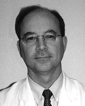 Thomas Vines, MD