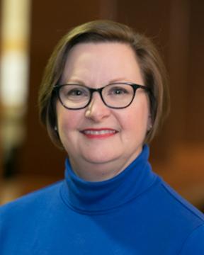 Anna Davis, MD