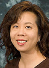 June Chan, MD
