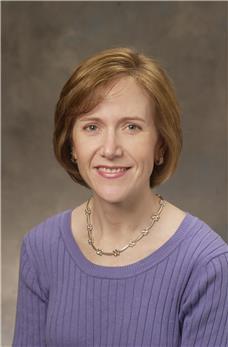 Christie Samuels, MD