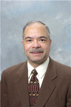 Gary Johnson, MD