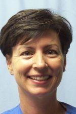 Katherine Harding, MD