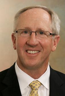 James Babel, MD
