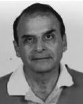 Pramod Bhatia, MD