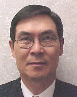 Jae Lee, MD