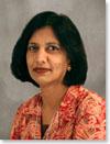 Hema Talasila, MD