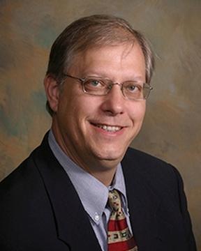 Matthew Kinzelman, MD