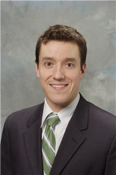 Justin Miller, DO