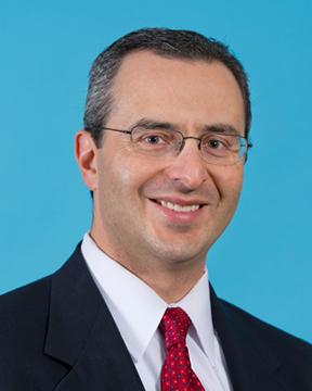 Jeffrey Cusmariu, MD