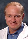 Glenn Minster, MD