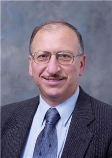 Ahmad Hannan, MD