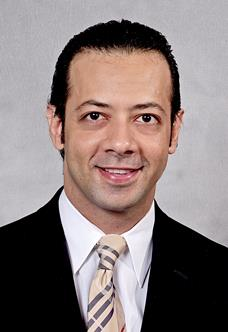 Muhammad F. Aslam, MD