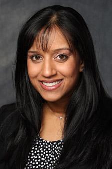 Cynthia Vakhariya, DO