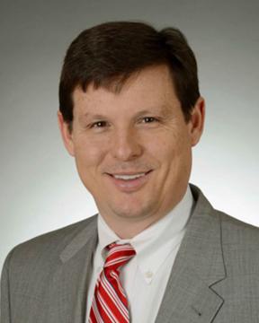 Mark Mullens, MD