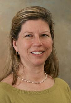 Angela Adamson, DO