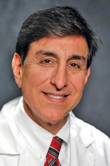 Dennis Bojrab, MD