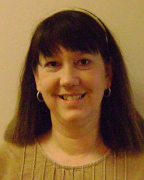 Diane Dietlein-Cox, MD