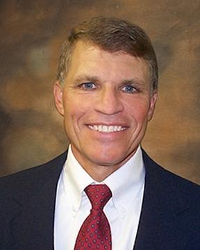 Kenneth Long, MD