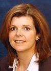Gina Buccalo, MD