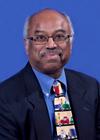 Muthayipalayam C Thirumoorthi, MD