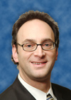 David Mendelson, MD
