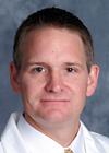 Jeffrey Yeamans, MD
