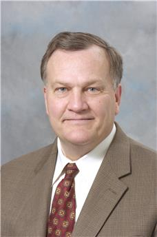 John Schultz, MD