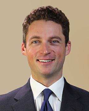 Michael Ryan, MD