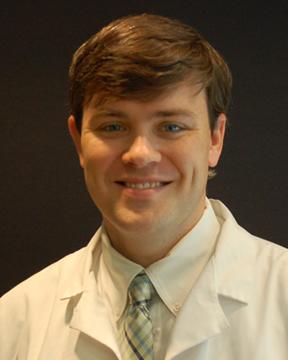 J. Casey, MD