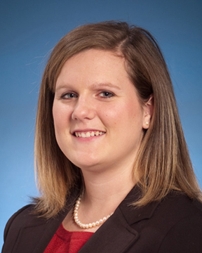 Sarah Killeen, MD