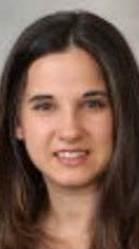 Brenda Ernst, MD