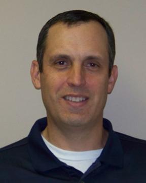 Matthew Bennett, MD