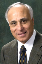 Avinash Chawla, MD