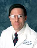 Bernard Degnan, MD