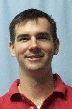 John Christopher. Flanagan, MD