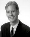 David Blodgett, MD