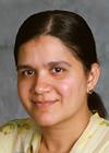 Banumathy Subramanian, MD