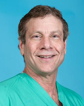 Paul Obert, MD