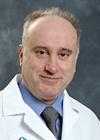 Horacio Lardo, MD