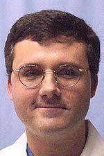 J. Laurence Dunn, MD