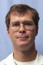 Walter Smithwick, MD