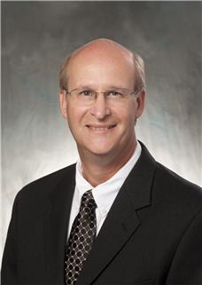 Kenneth Steibel, MD