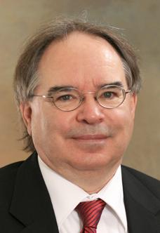 William LaPenna, MD