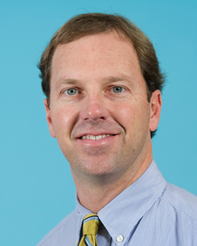 John Roberson, DPM