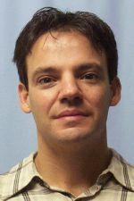 Joseph Mignone, MD