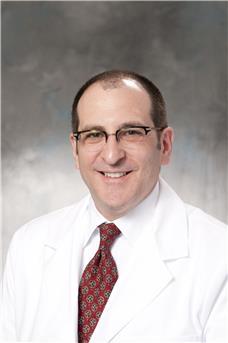 Frank Tilli, MD