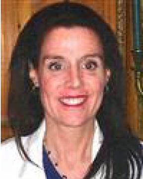Anne DeAtkine, MD