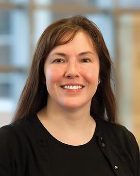Kelley Parnell, MD
