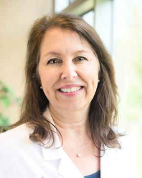 Melissa Toner, MD